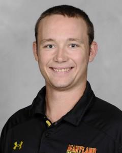 LHP Andrew Miller