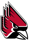 Ball_State_Cardinals_logo.svg.png