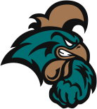 Coastal_Carolina_Chanticleers_logo.svg.png