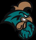 Coastal_Carolina_Chanticleers_logo.svg.png