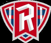 Radford_Highlanders_logo.png