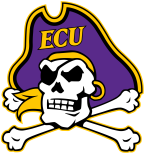 1200px-East_Carolina_Pirates_logo.svg.png