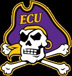 1200px-East_Carolina_Pirates_logo.svg.png