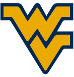 2000px-West_Virginia_Mountaineers_logo.svg.png