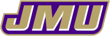 James_Madison_University_Athletics_logo.svg.png