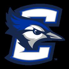 logo_-creighton-university-bulejays-blue-jay-head-c