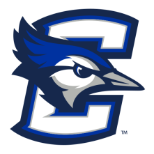logo_-creighton-university-bulejays-blue-jay-head-c
