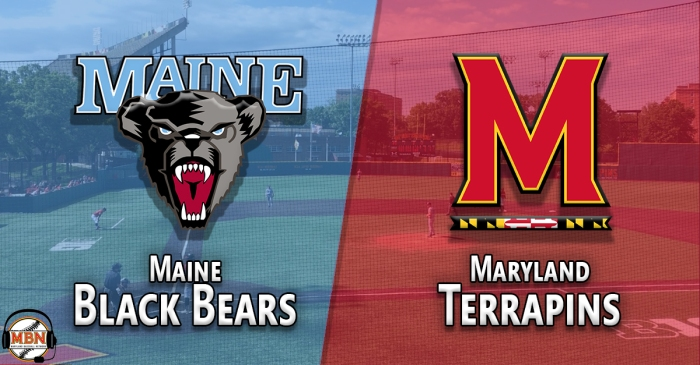 Maine-Maryland