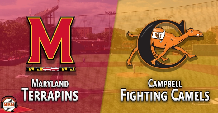maryland-campbell