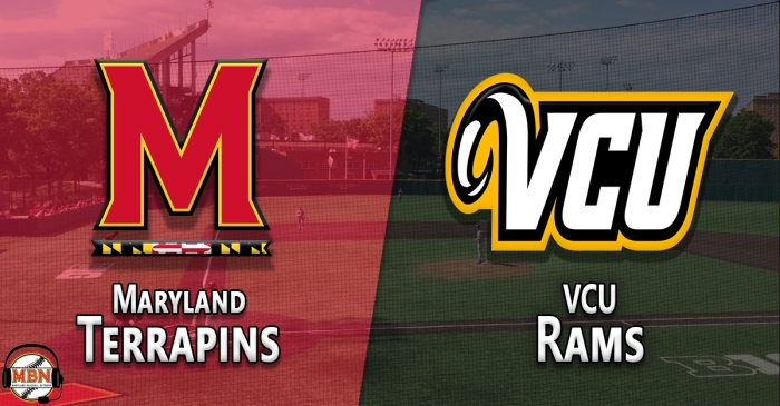 maryland-vcu