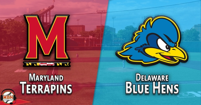 maryland-away-delaware