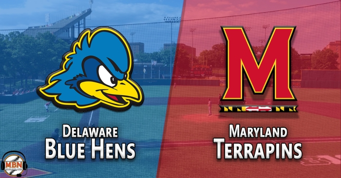 maryland-home-delaware