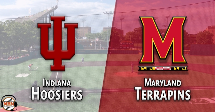 maryland-home-indiana