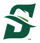 Stetson_Hatters_logo_(2018).png