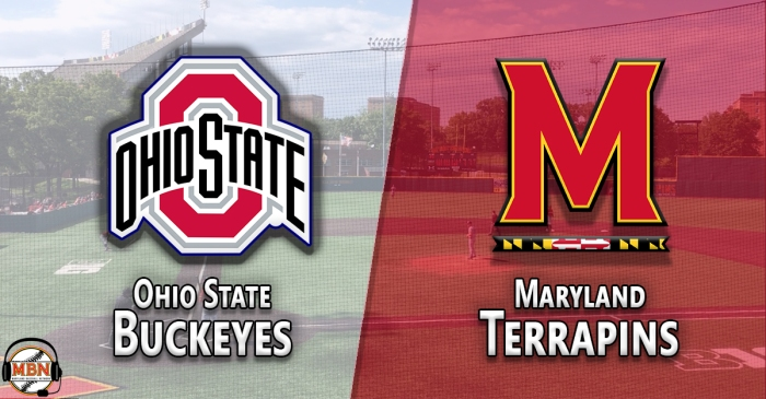 maryland-ohiostate