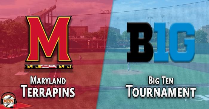 Maryland-B1G