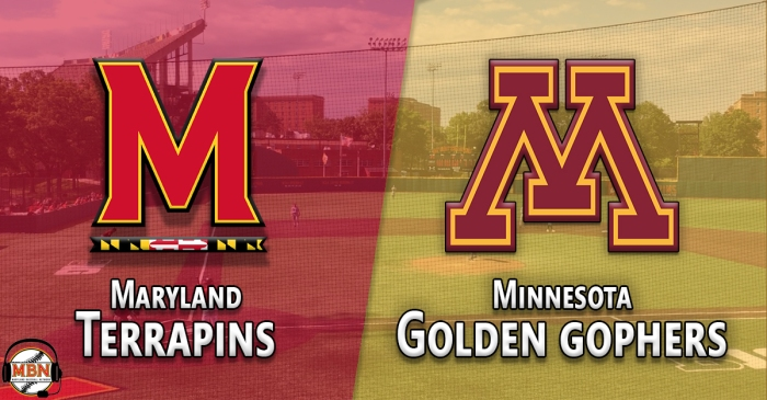 maryland-minnesota